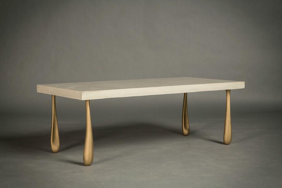 stacklab-design-custom-coffee-table-main-studio.jpg