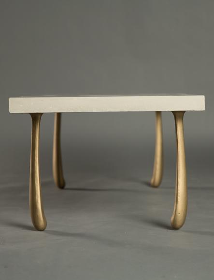 stacklab-design-custom-coffee-table-head-studio.jpg