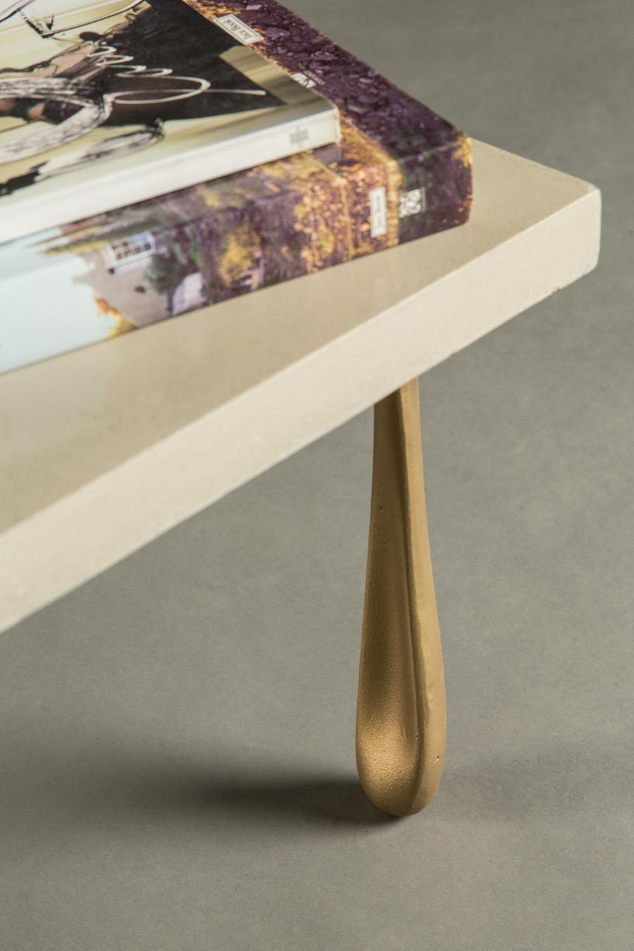 stacklab-design-custom-coffee-table-detail-studio.jpg