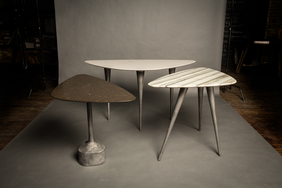 stacklab-design-custom-dining-tables-main-studio.jpg