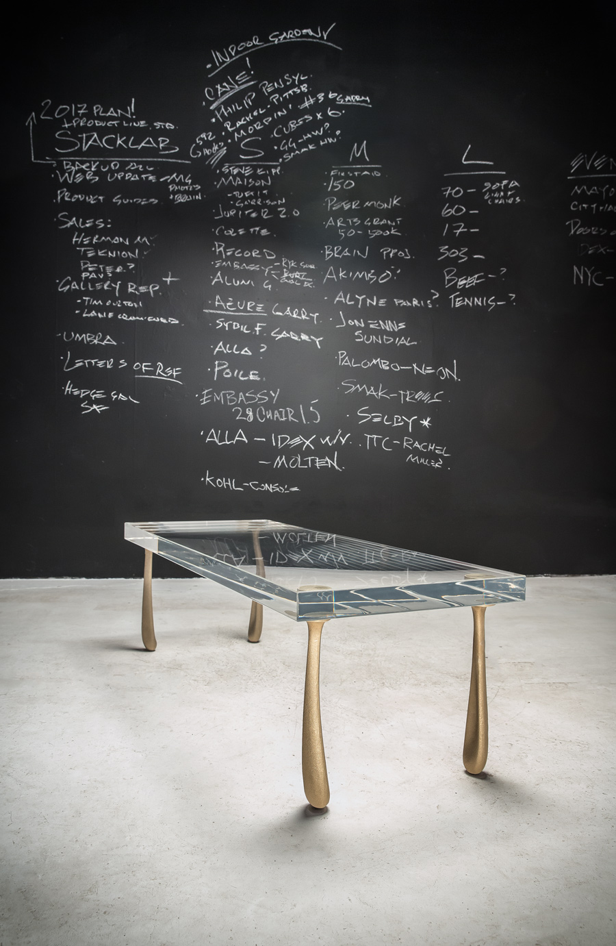 stacklab-design-custom-coffee-table-acrylic-bronze-cast-UV-made-to-order-toronto.jpg