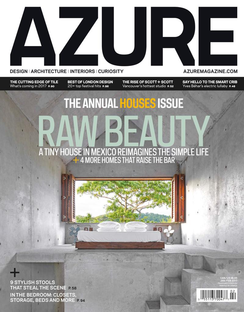Cover-Azure_Spread_Garrison-Jan_Feb_2017.jpg