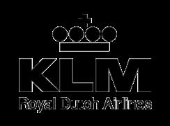 klm_thumb.png