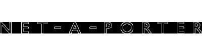 netaporter-logo.png