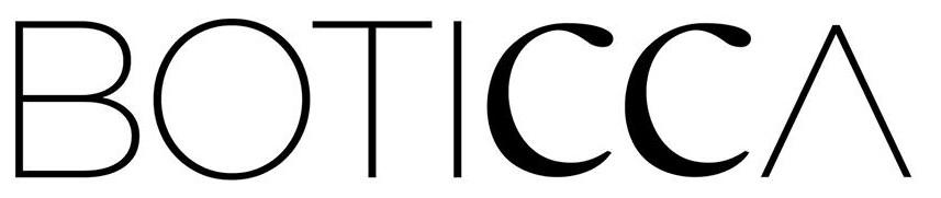 Boticca_logo.jpg