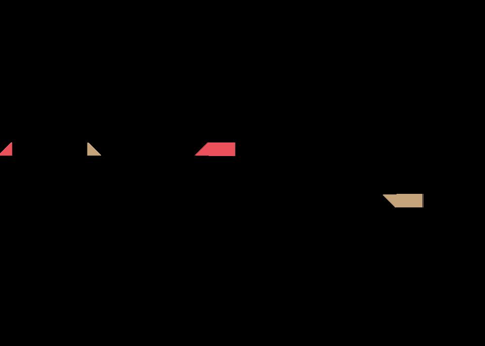 farfetch_logo_cmyk.png