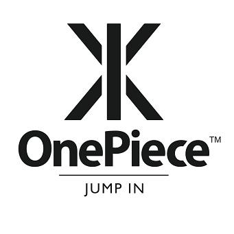 onepiece-logo.jpg