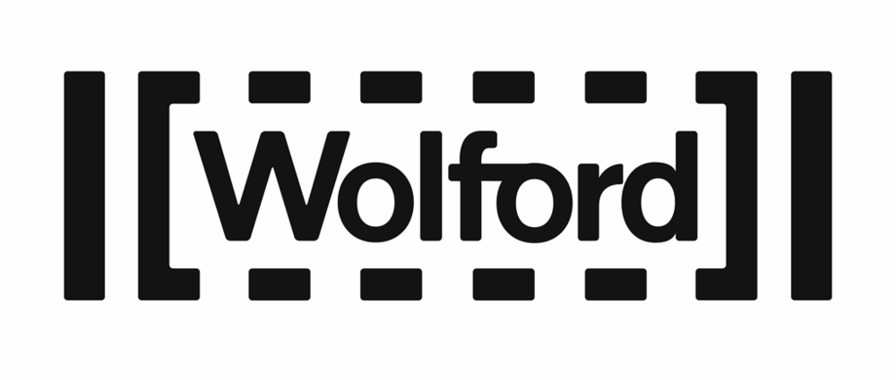 wolford-logo.png