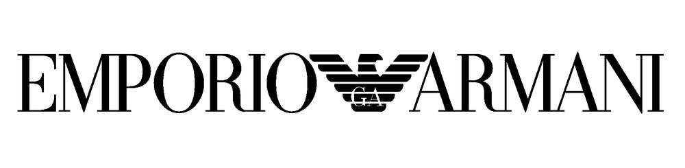 emporio-armani-logo_12.jpg
