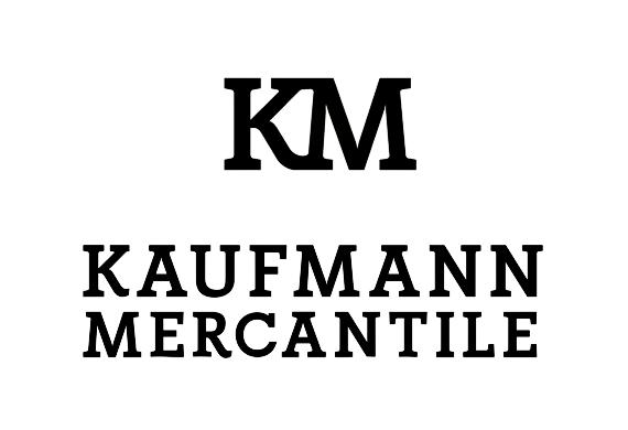 kaufmann-mercantile-logo1.png