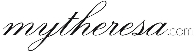 mytheresa-logo.jpg