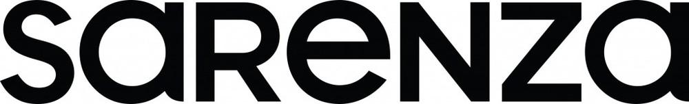 sarenza-logo.jpg