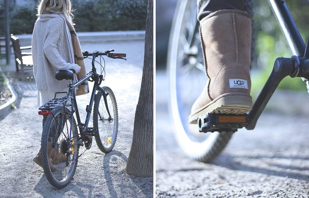 estilo-para-ir-en-bicicleta.jpg