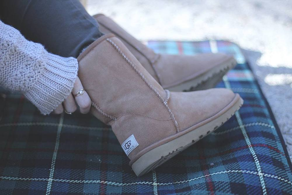 classic-UGG-boots-blogger-Monica-Sors.jpg
