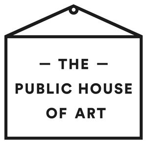 Public-House-of-Art-logo.png