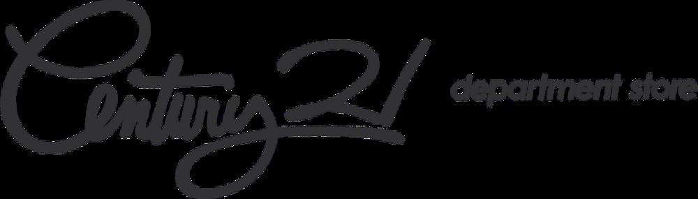 century21-logo.png