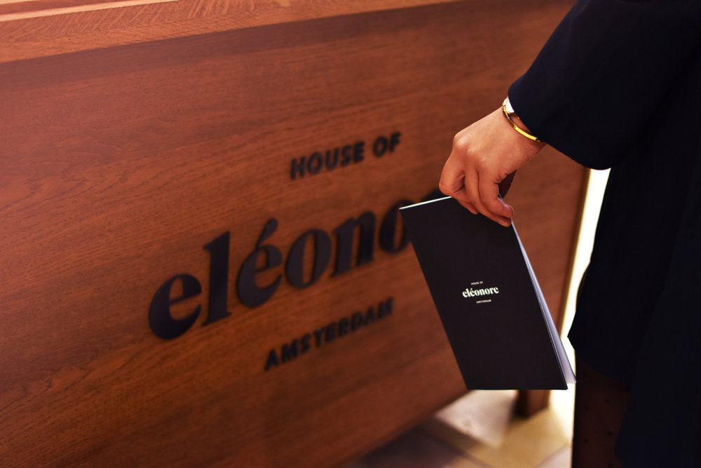 eleonore-5-1080x720.jpg