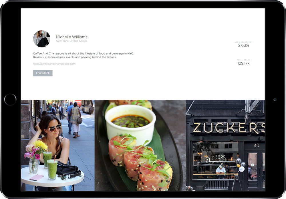 influencer profile black ipad.jpg