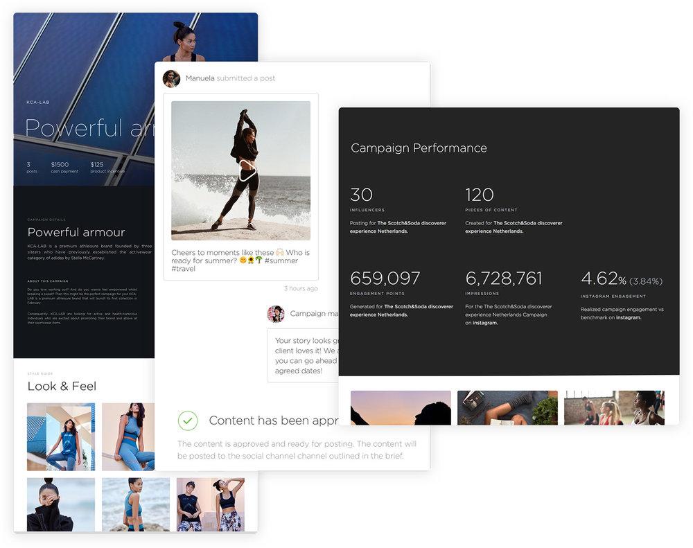 full platform copy.jpg
