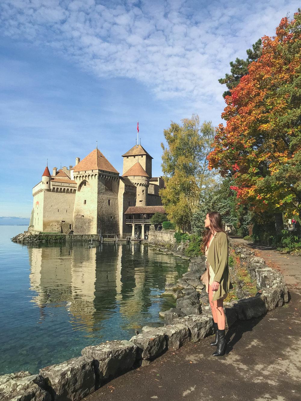 Montreux Switzerland.JPG