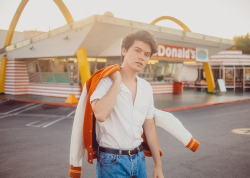McDonalds x Jerry Maestas-2.jpg