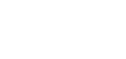under-armour-logo-white-png-4.png