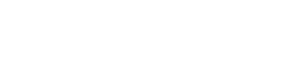 Sony-Music.png