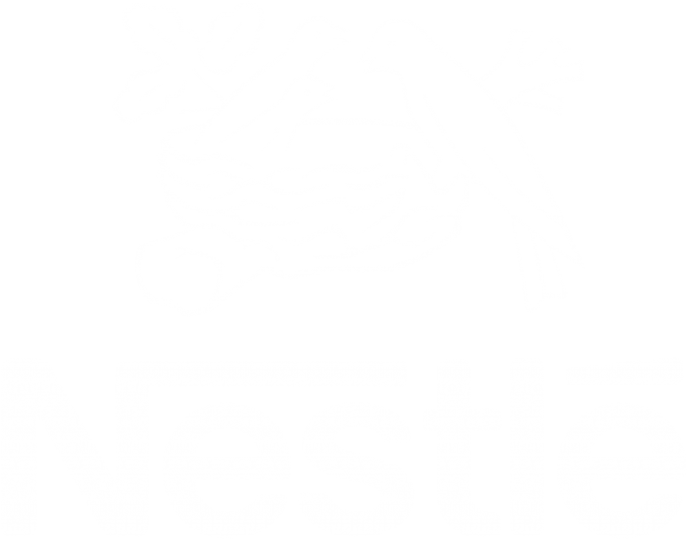 Nestle-transparent-logo-White-1024x804.png