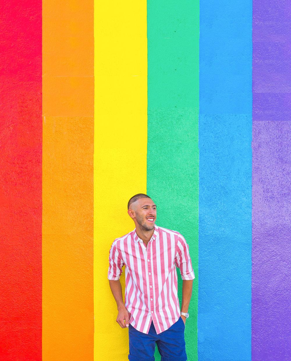 freddy-rodriguez-celebrate-pride-wall-nyc.jpg