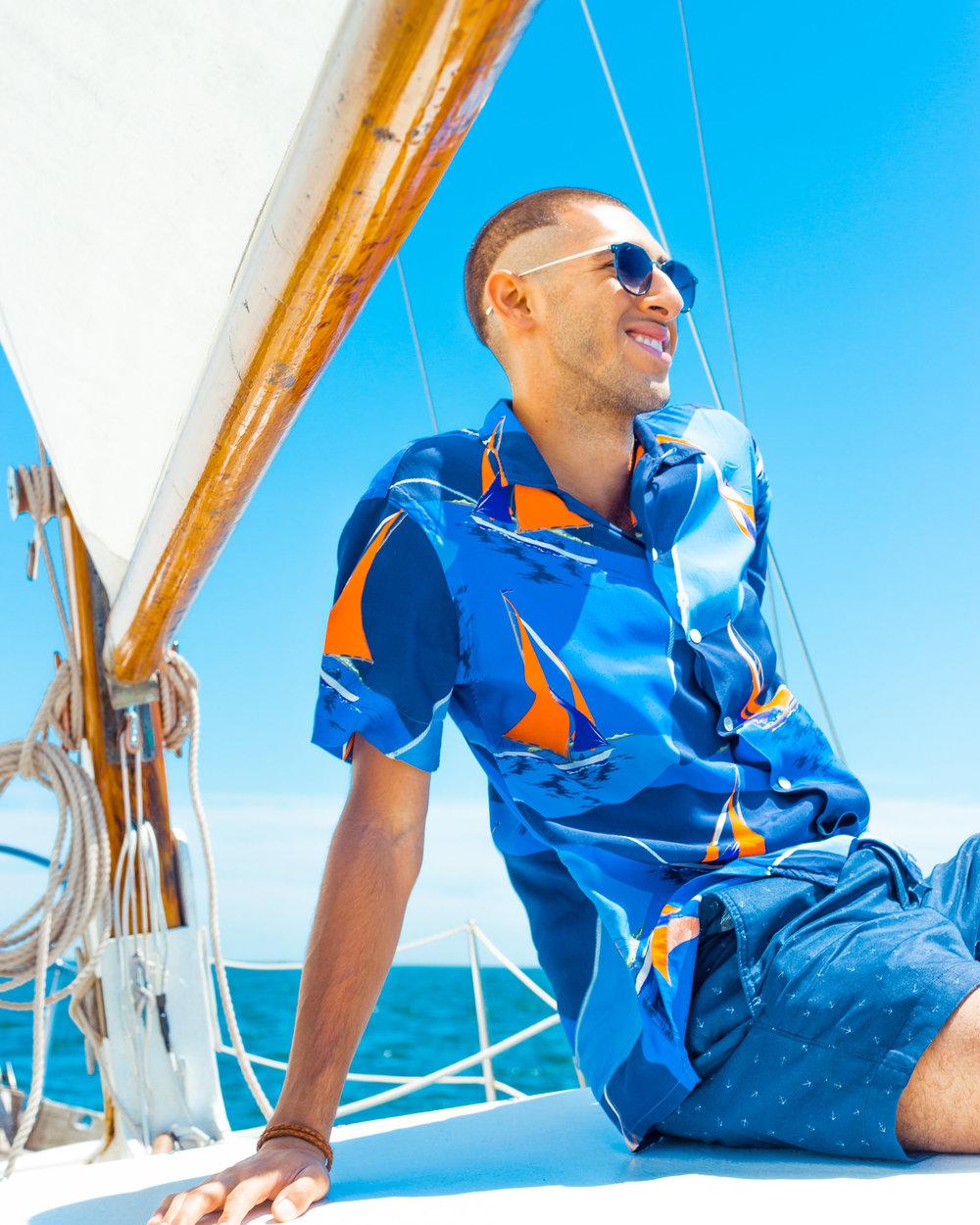 Freddy-Rodriguez-sailing-nyc.jpg