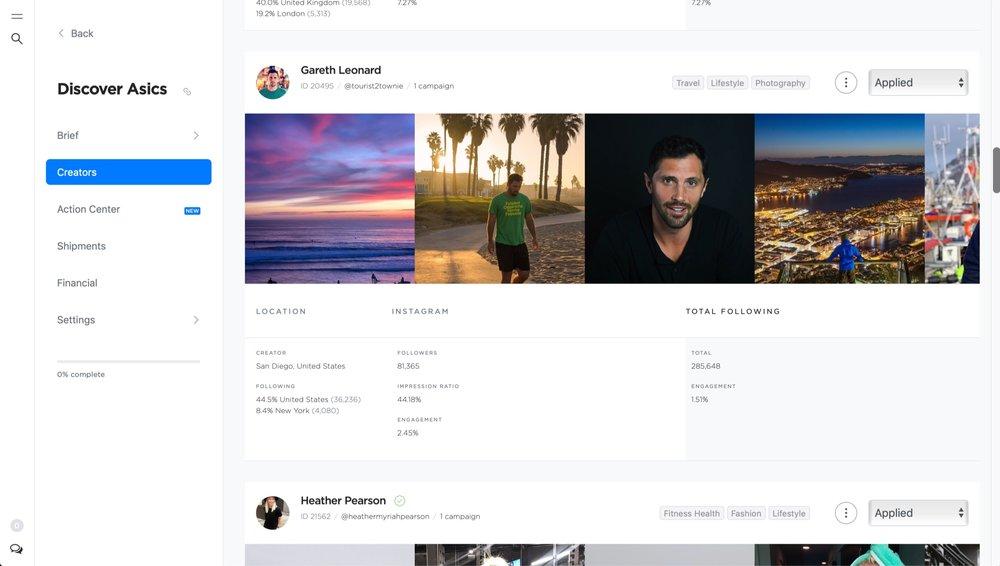 Screenshot+2019-05-17+09.30.30.jpg