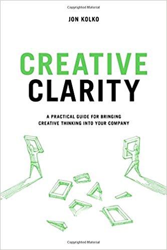 creative clarity.jpg