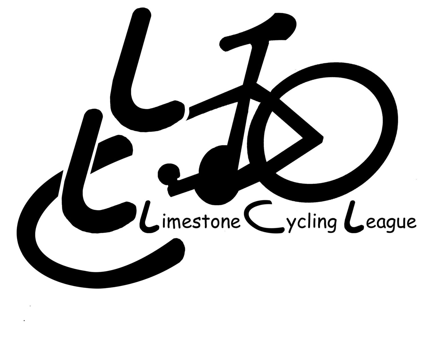 Limestone Cycling League