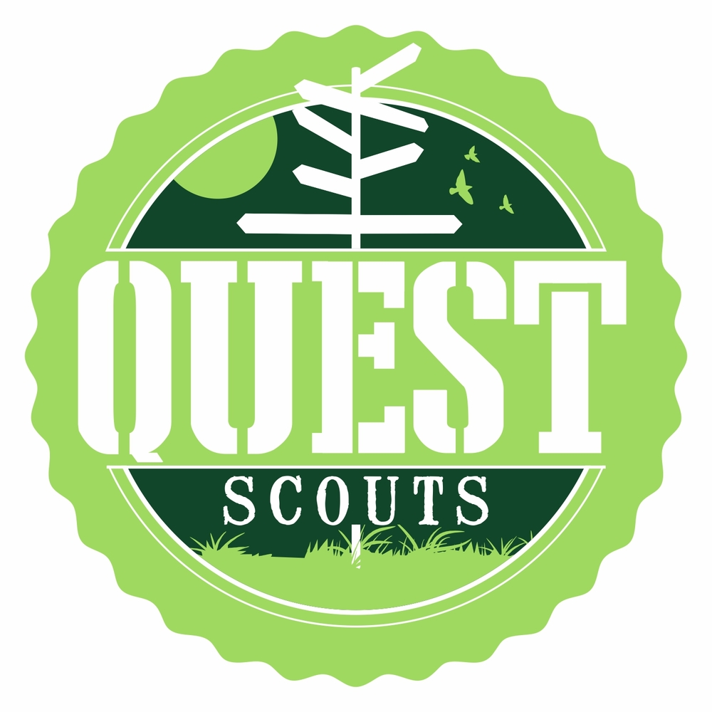 QuestScouts.jpg