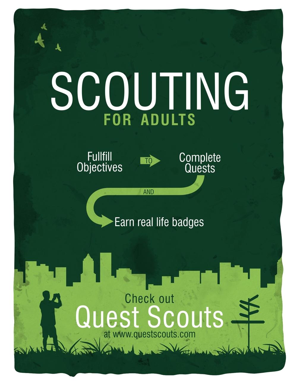 QuestScoutsDiagram.jpg