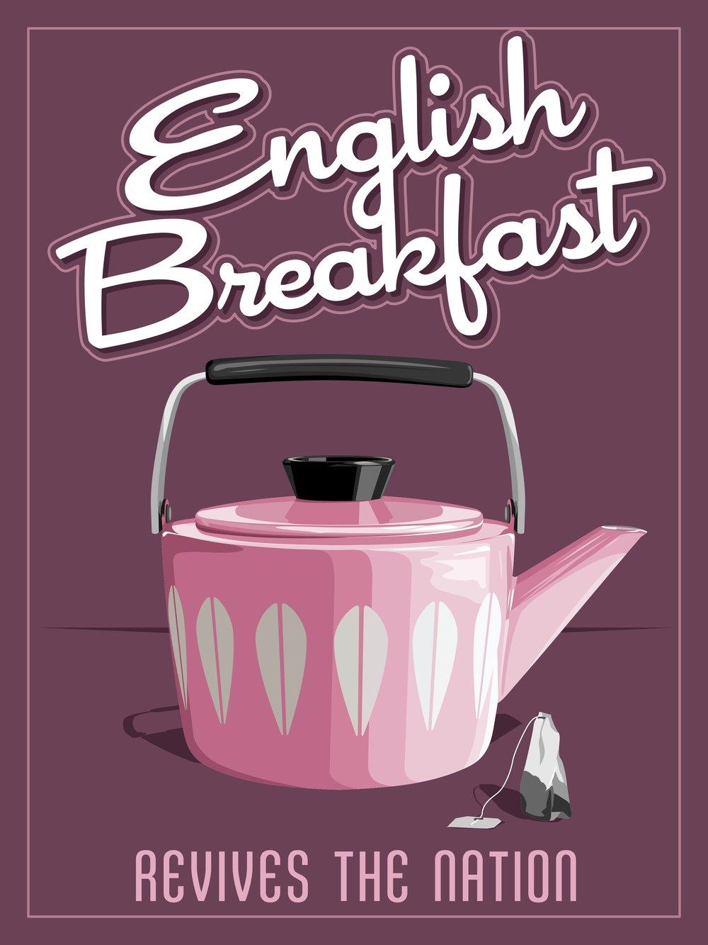EnglishBreakfastMidcenturyPoster.jpg