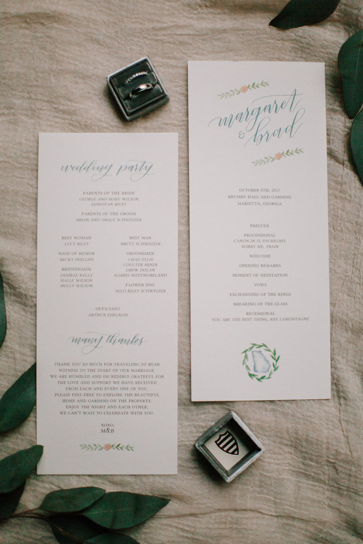 margaret_brad_wedding-67.jpg