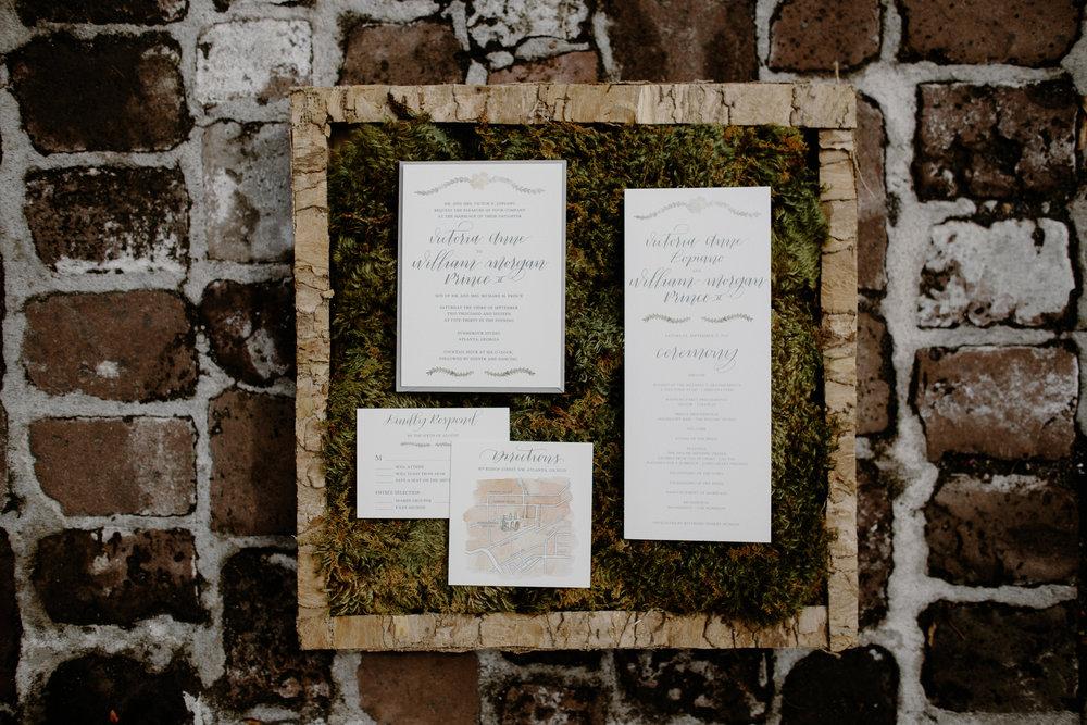 prince-wedding-0268.jpg