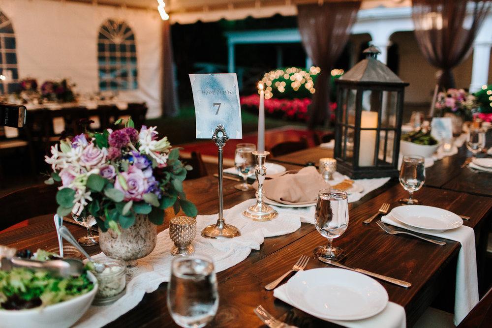margaret_brad_wedding-565.jpg