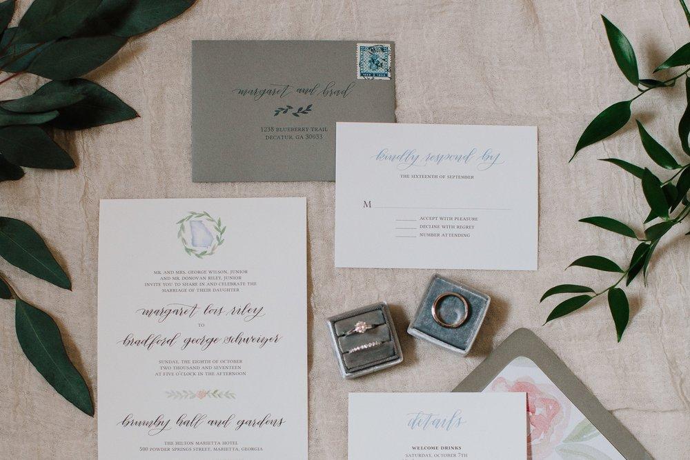 margaret_brad_wedding-59.jpg