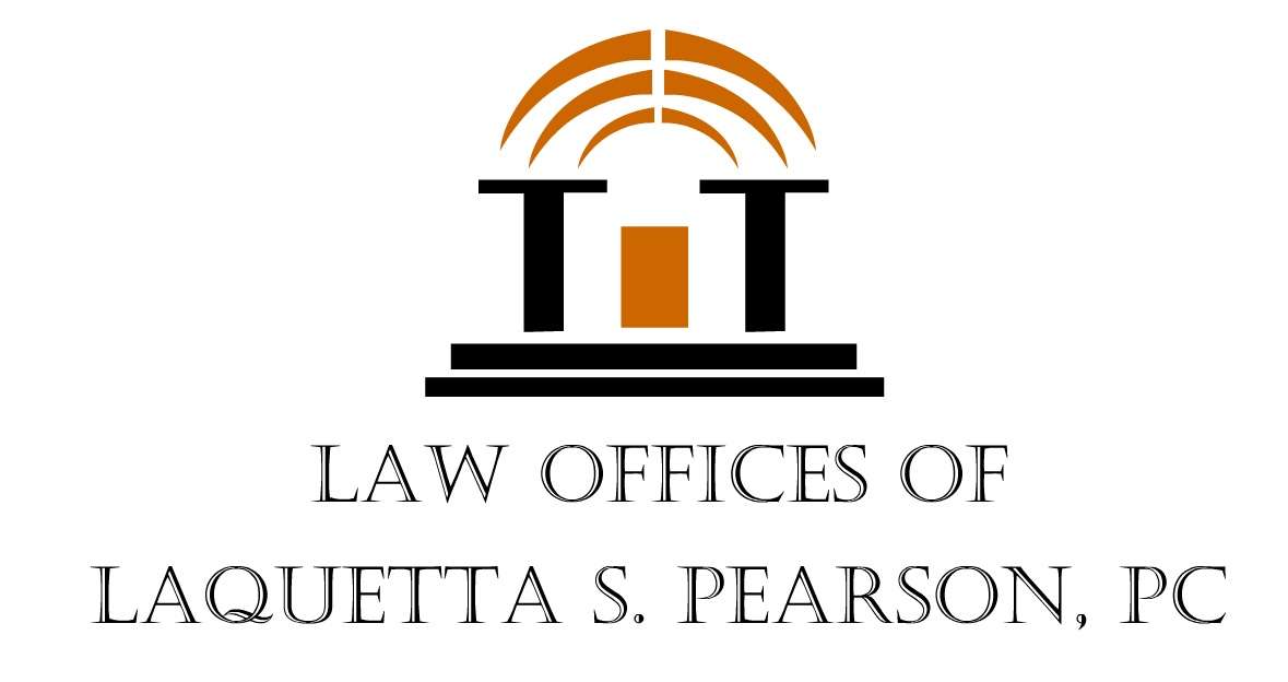 Law Office of Laquetta S. Pearson, PC