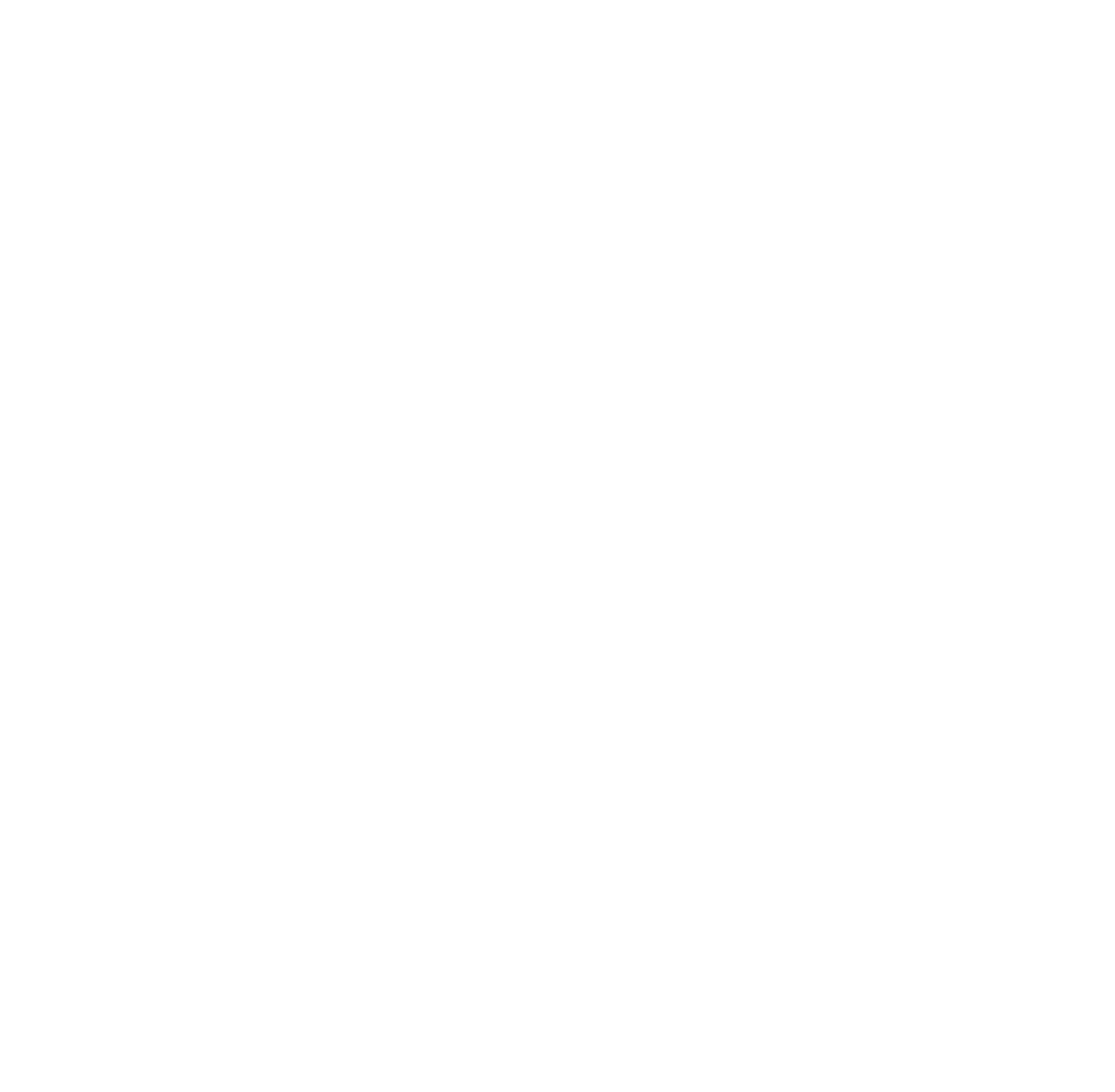 Axel Sunstrom Photography
