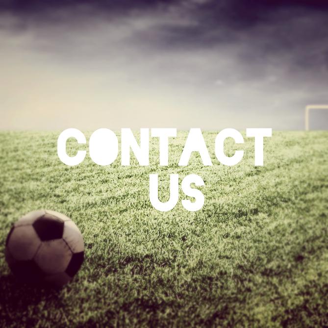 contact us_Fotor.jpg