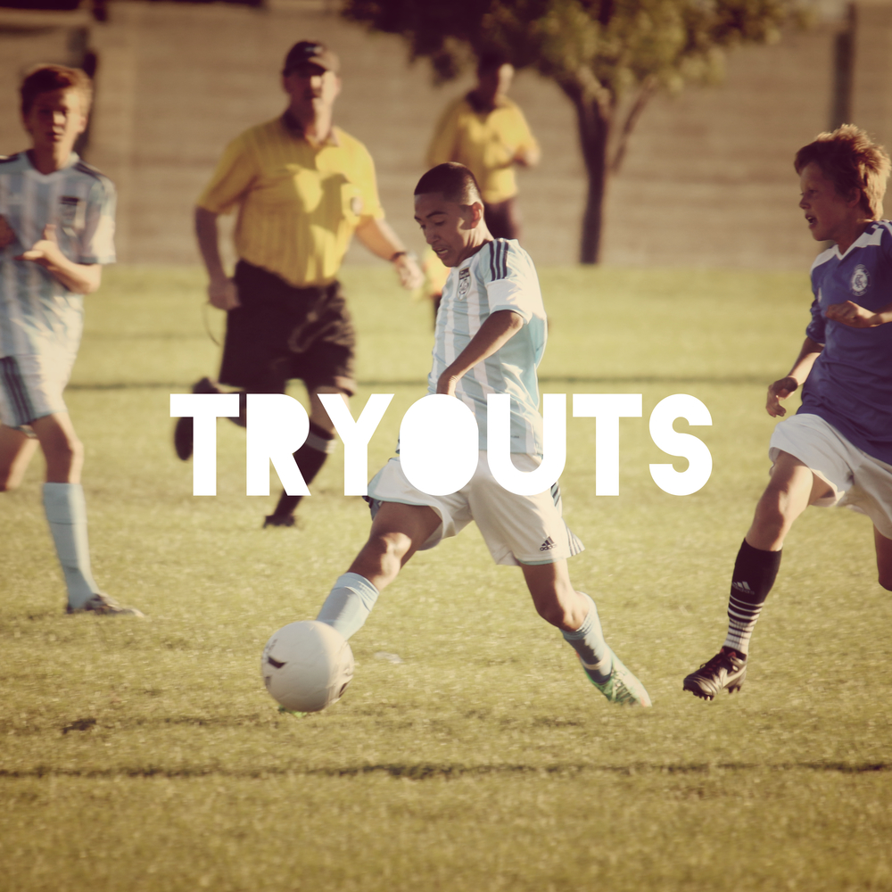 tryouts_Fotor.jpg