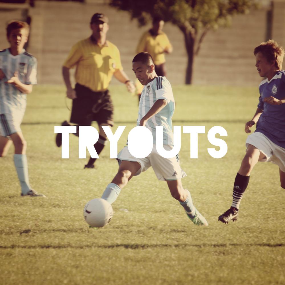 tryouts_Fotor.jpg