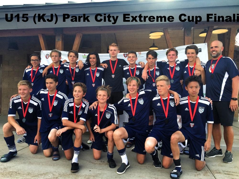 Boys 01 KJ U15 Park City finalist.jpg