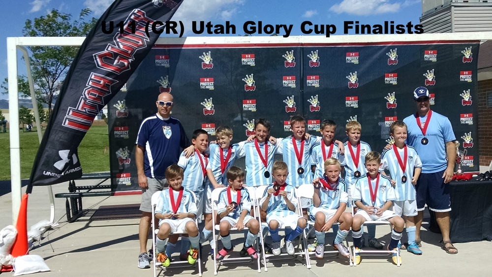 U11 CR glory cup.jpg