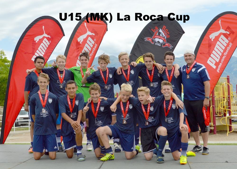 U15 MK LaRoca Cup.jpg