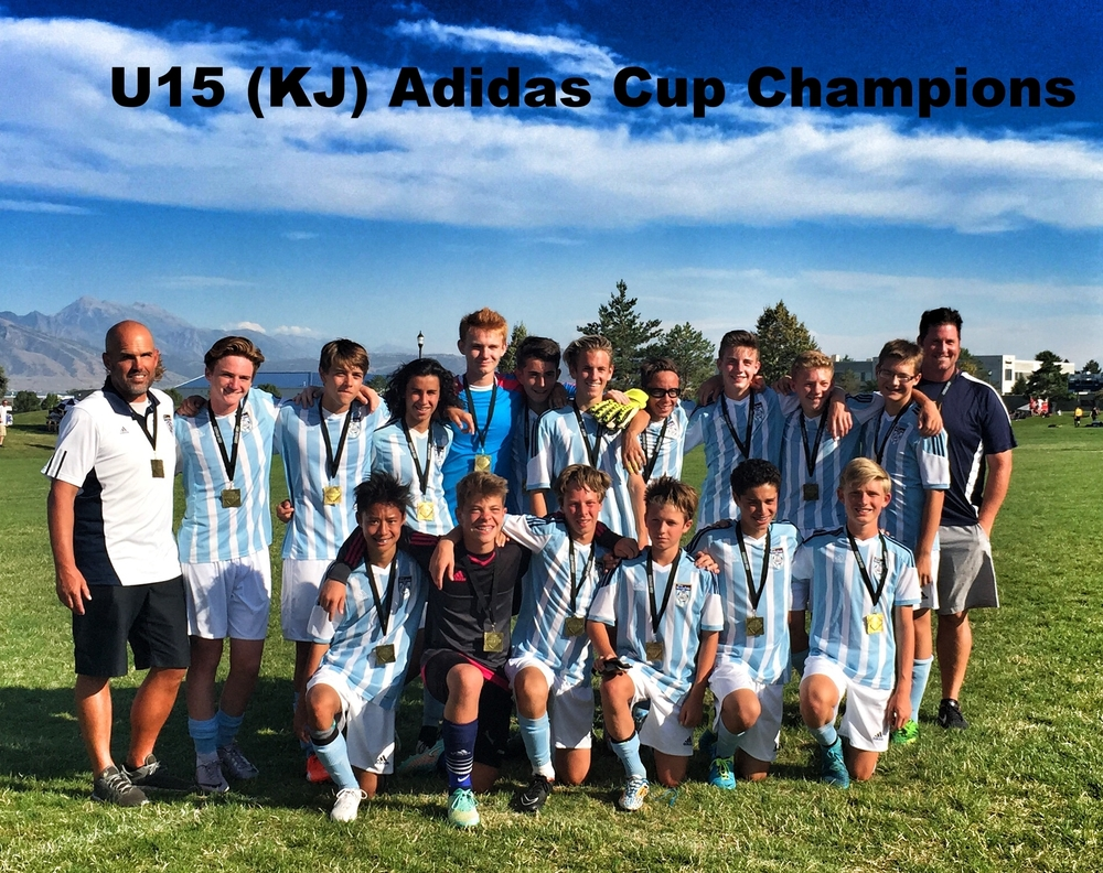Boys 01 KJ U15 Adidas Champions.jpg