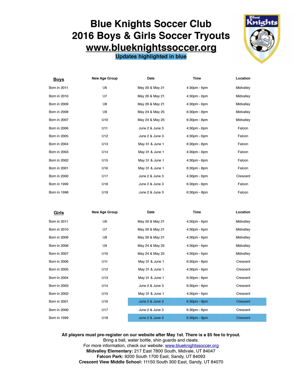 2016 BK Tryout Schedule (Update 2).jpg